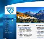 Web dizajn - Internet Trgovina - Web dizajn studio - Web stranice - Web studio - Web stranica - Izrada web stranica - Izrada web stranice - Dizajn - Internet trgovina
